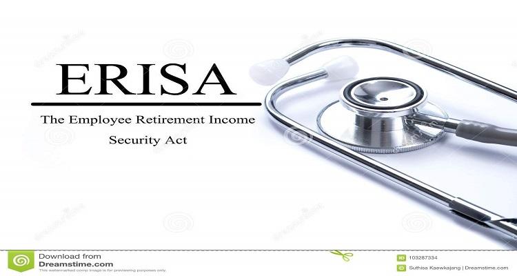 ERISA Guidelines for Retiree Medical Benefits
