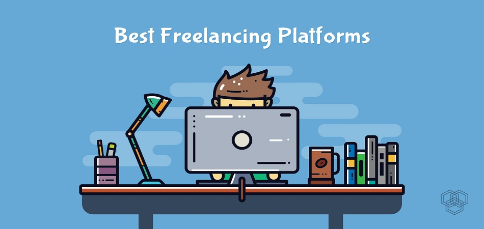 3 Common Mistakes You Must Avoid When Freelancing