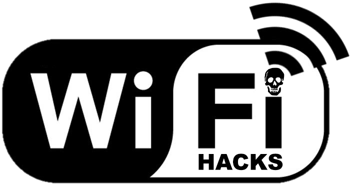 Is Wifi Hacking Illegal? Why?