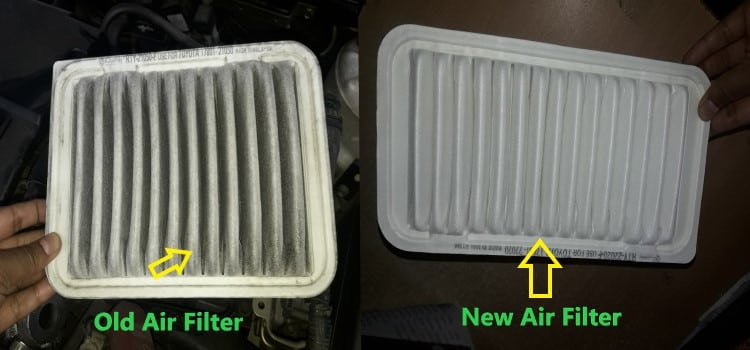 Make the Air Clean in Your House with High Quality Air Filters