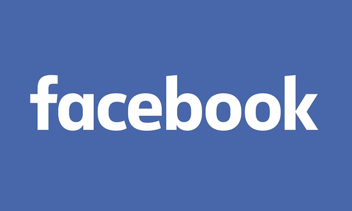 The Basics of Making Money on Facebook