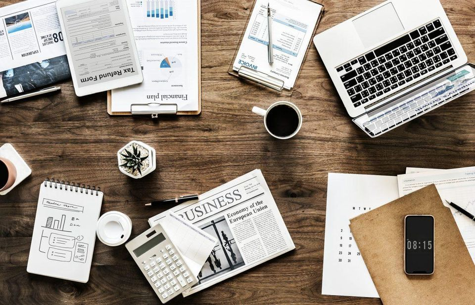 What is the Difference between Efficiency and Effectiveness in Business?