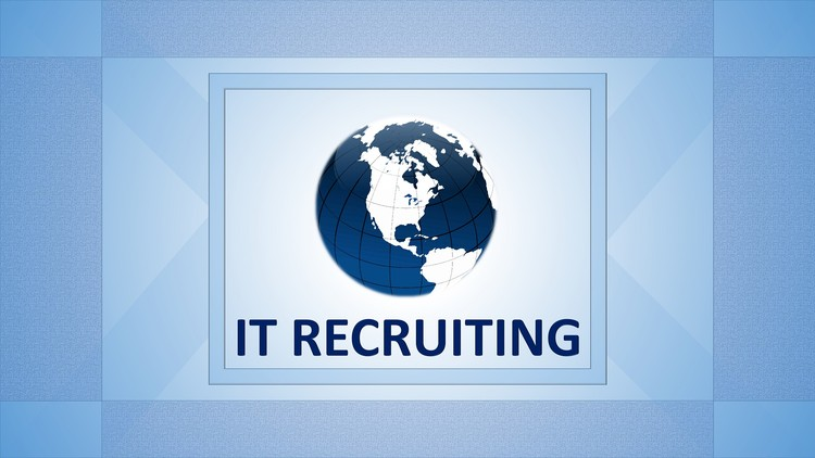 Myths and Facts about Using IT Recruiters