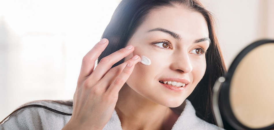 Skin Care Tips to Follow during Pregnancy