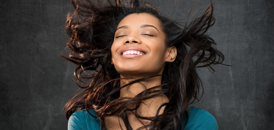 Tips to Take Care of Your Hair Weaves Perfectly