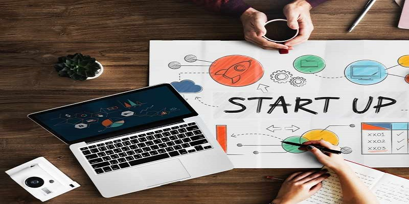 Effective Ideas for a Startup Business