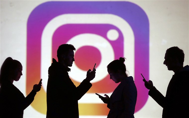 Why is Instagram Hacking Easy with Phishing?