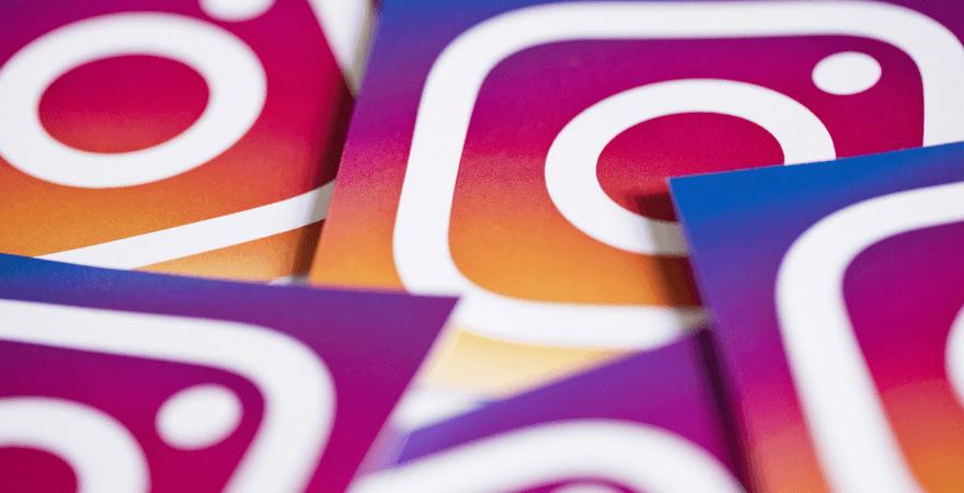 How to Hack Instagram Password Using Social Engineering Technique?