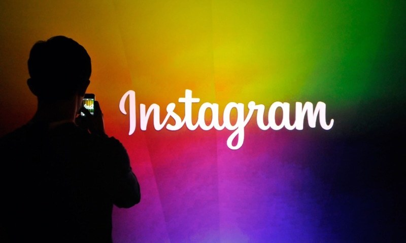 Is It Really Possible to Hack Instagram Account?