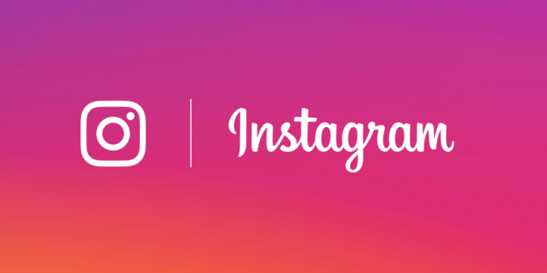Discover a Free Source to Hack Instagram Password Online