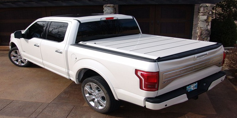 What are the Generic Policies Followed by Tonneau Cover Sellers?