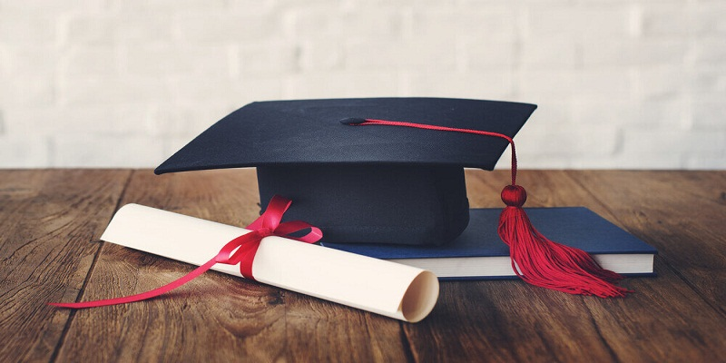 Why is It Necessary to Buy a Diploma?