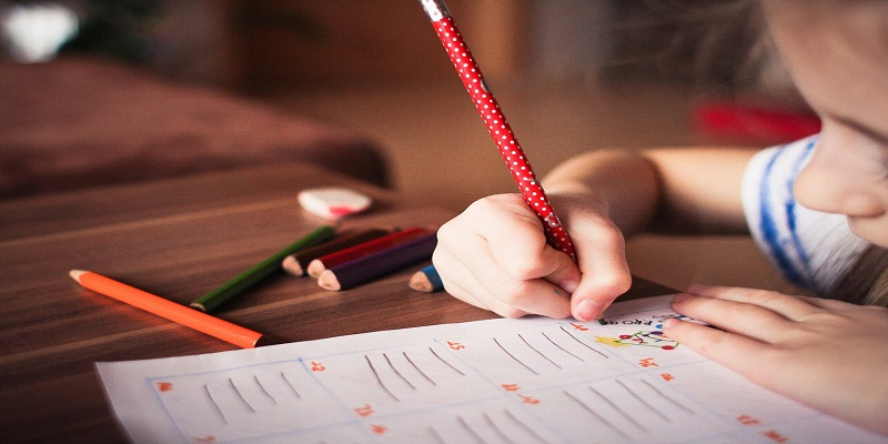 Are There any Disadvantages of Homeschooling?