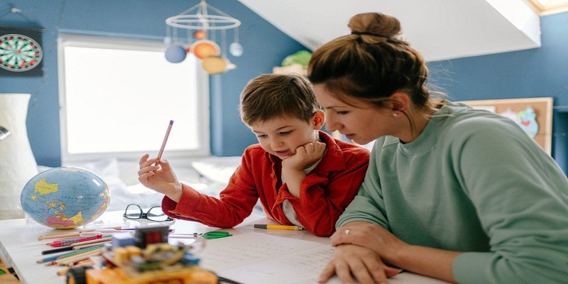 How to Get Started with Homeschooling?
