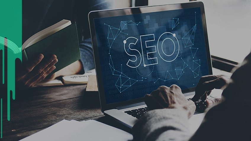 Should I Choose PPC Ads or SEO for Marketing My Online Business?