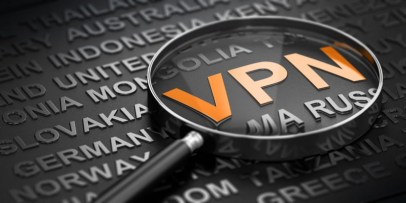What is a Compatible P2P VPN for Linux Operating System?