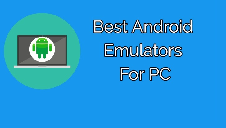 Why are Android Emulators Getting Popular Day by Day?