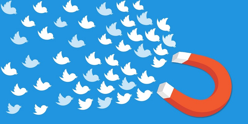 Tips to Lead Twitter Followers to Your Blog