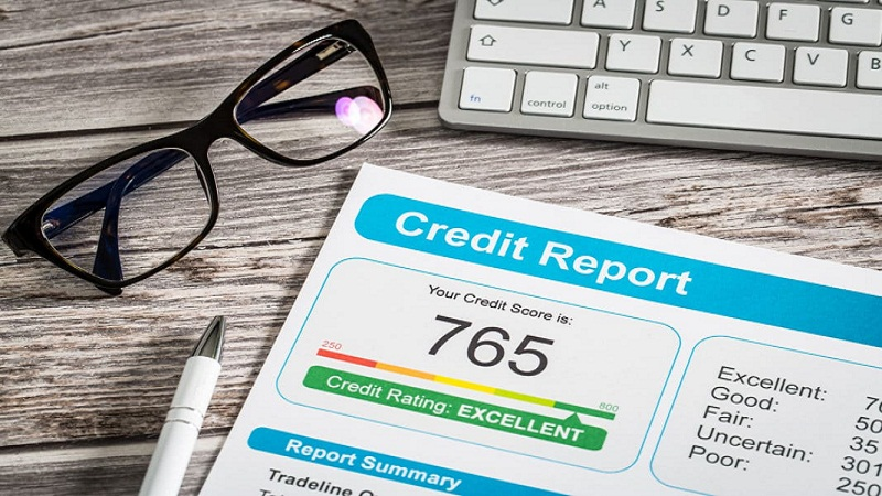 Why and How to Get Free Credit Report?