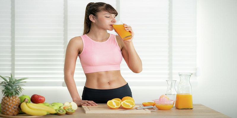 The Role of Carbohydrates in a Weight Loss Diet