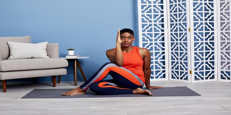 Yoga A Discipline That Makes Us Free