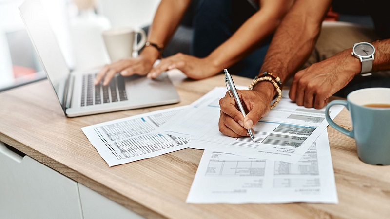 The Advantages of Having Business Insurance