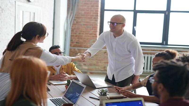 3 Characteristics of a Strong Nearshore Development Partner
